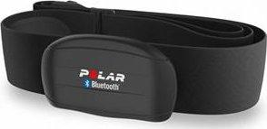 Polar WearLink Bluetooth Polar LS-14